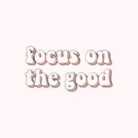 Monday motivation 🖤