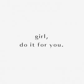 Monday motivation 🌈